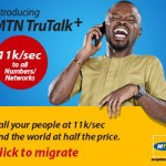 MTN Trutalk+, BetaTalk, iPulse: Their Cheapest Call Tariff Plan?