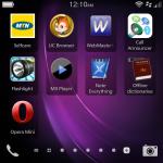 Opera Mini for Blackberry 10 Download: 100% Data Saving on Mobile
