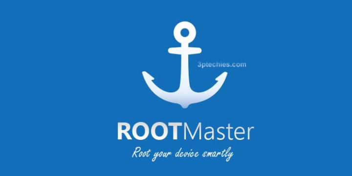 root master apk rooting guide
