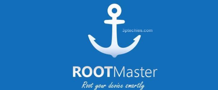 root master apk universal rooting tools tutorial