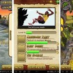 Temple Run 2 for Android Review: A Game to Kill Boredom