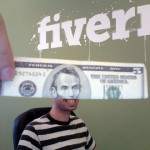 Top 15 Fiverr Gigs Ideas that every buyer wants