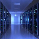 Top Best, Worst Web Hosting Companies Till Date: My Review & Experiences