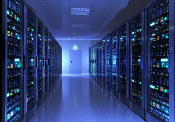 top best & worst web hosting companies