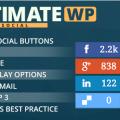ultimate wp social sharing plugin for wordpress