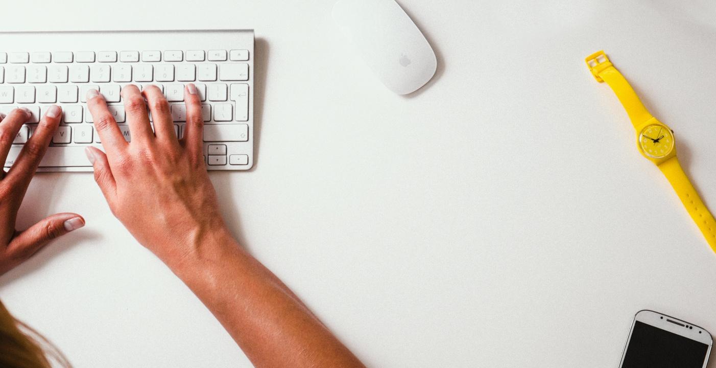 web design's toolkit 2016